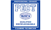 PECT Professional Exhaust Cleaning Technician