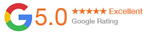 Google-ratings