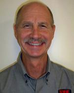 Paul Keller Sr.